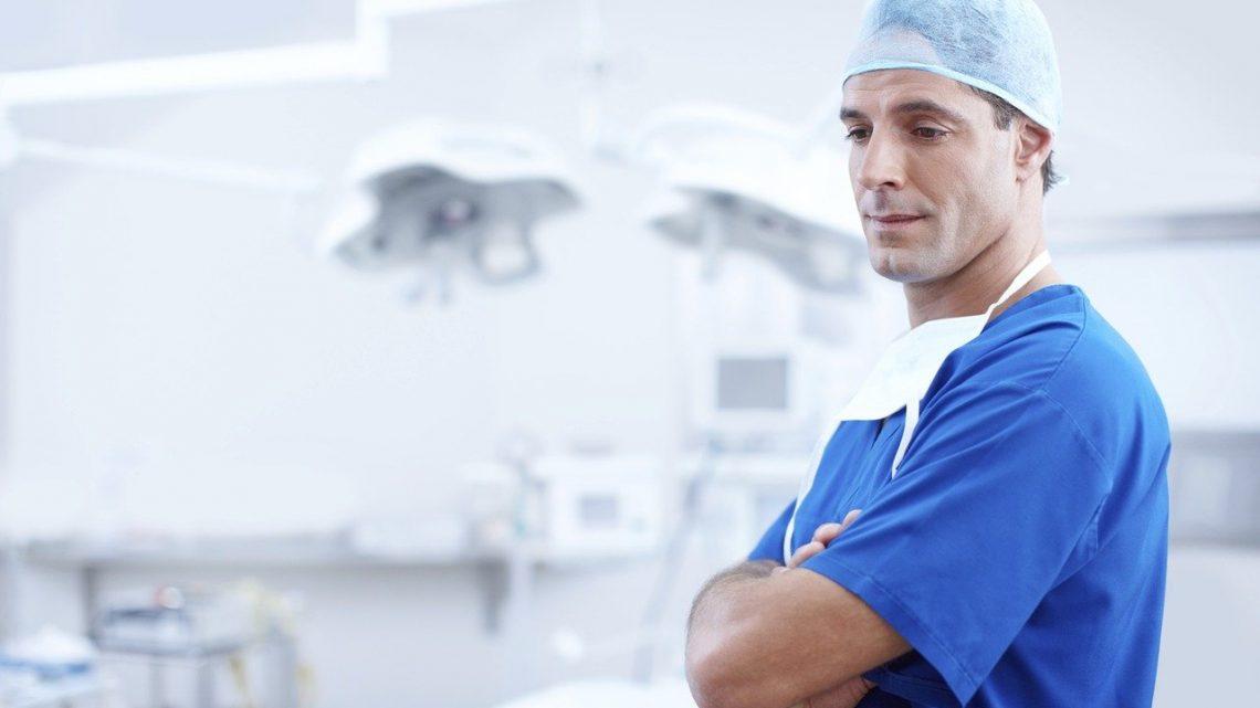 Jakie akcesoria ortopedyczne są dobre?