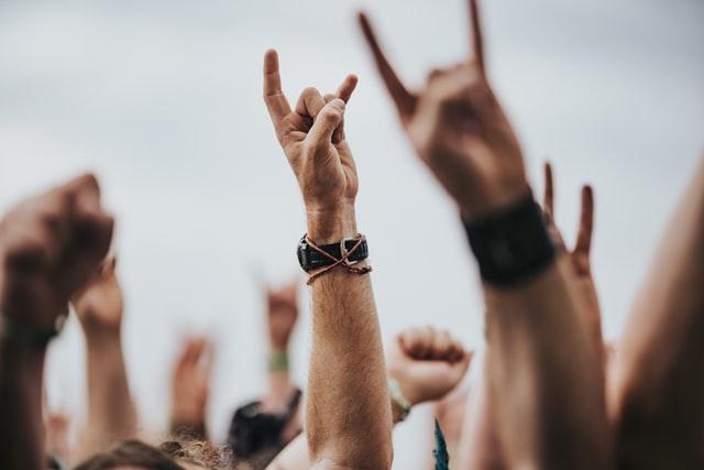 Polska muzyka rockowa, którą warto znać