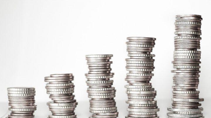 W jaki sposób inwestować w tzw. monety bulionowe?