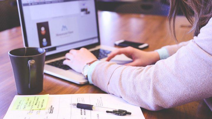 Audyt stron internetowych – czy jest mi to potrzebne?