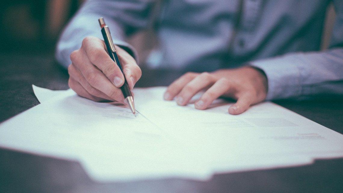 Jak znaleźć wysokiej jakości usługi body leasingowe?