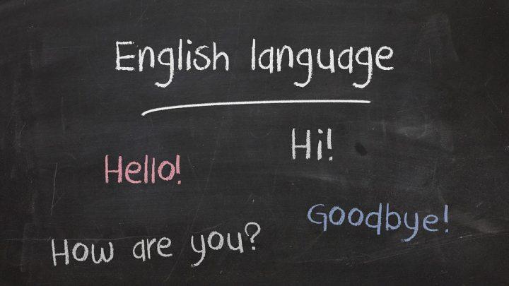 Dla kogo powstały kursy języka angielskiego?