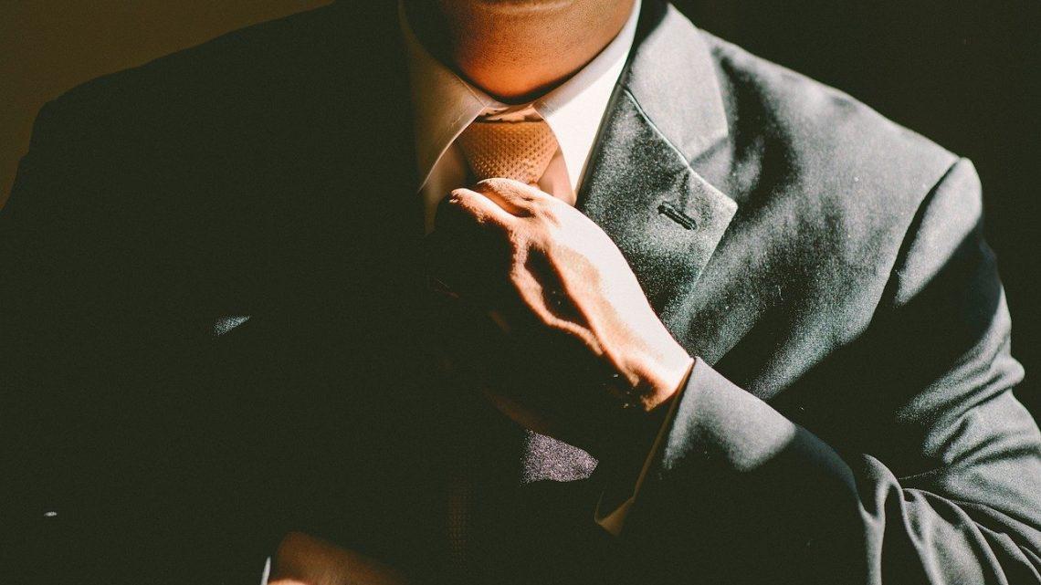 Jakie metody motywowania pracowników warto wybierać?