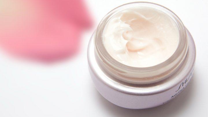 Jak zadbać o swoją skórę?